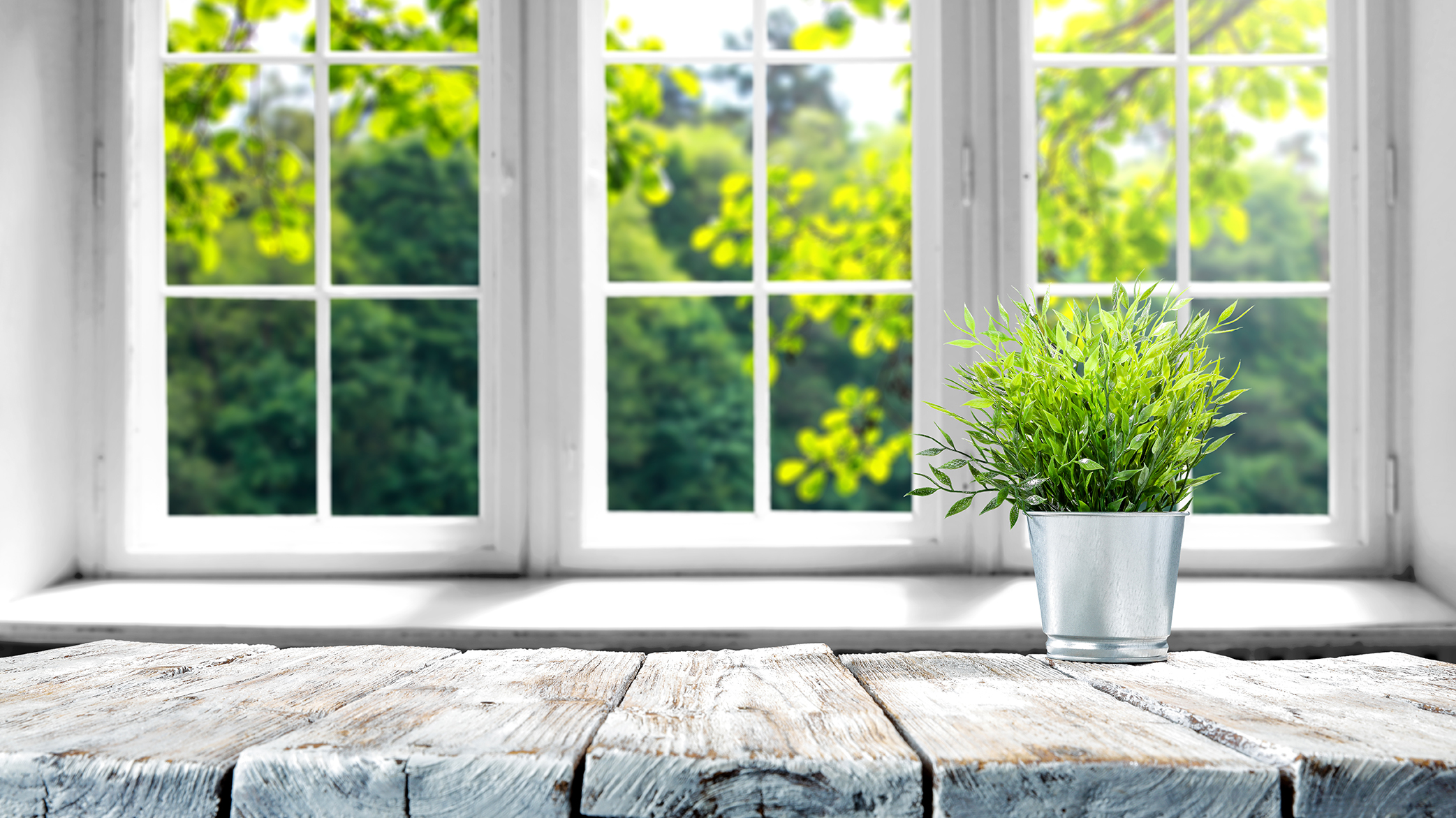 Spring into 2020 with a little Feng Shui