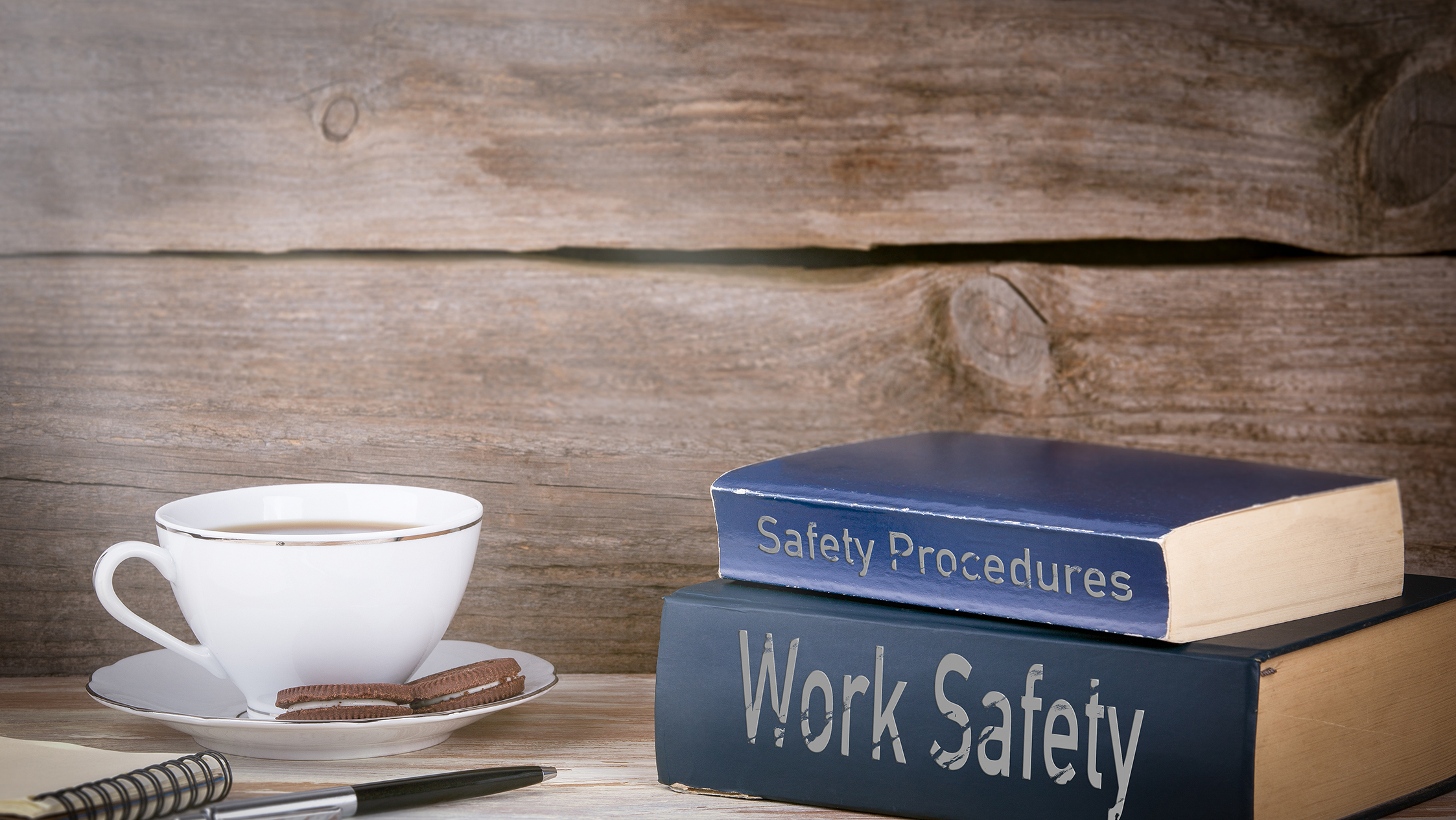 Health and Saftey Blogs
