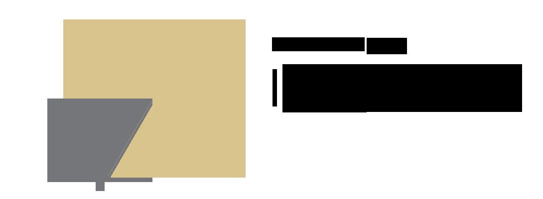 hex-carbon